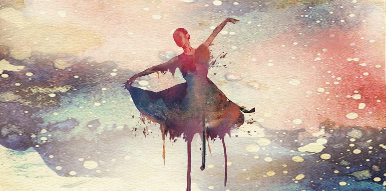 dance-by-design